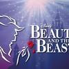 Z beauty beast tn