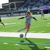 1386277041 capital womens soccer vs jcu  82