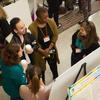 Students sharing2