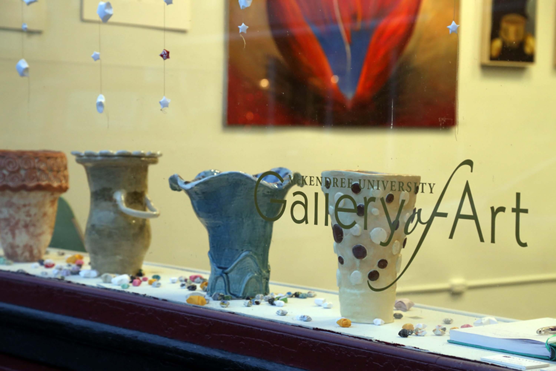 1386352440 art gallery window dec 2013