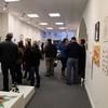1386352729 art show recep dec 2013
