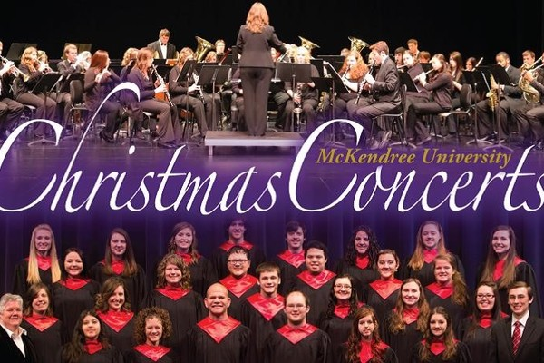 1386360087 christmas concerts 2013