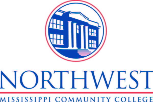 Northwest logo