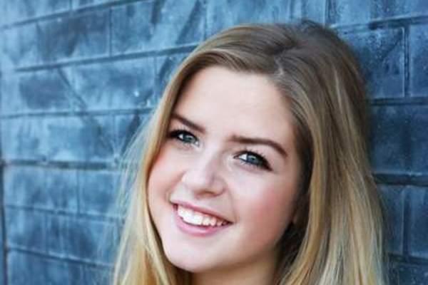 Erin belcher
