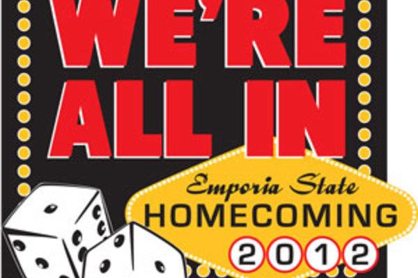 Homecoming 12 color web