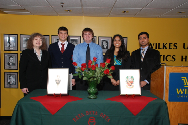 1386694948 tribeta officers 2013 pic
