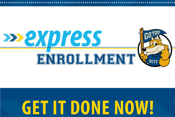 Express enrollment fbnews owensboro 403x403
