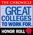 2017 gcwf honor roll