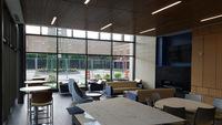 Student success center2