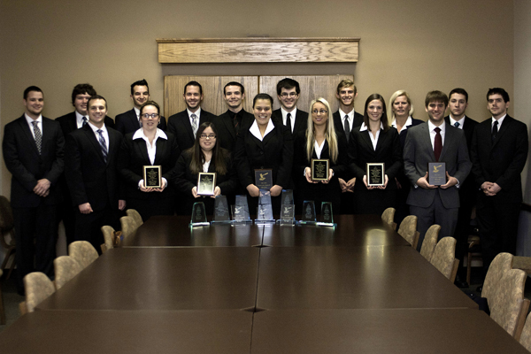 1386790169 moot court 2013