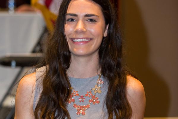 Olivia magni