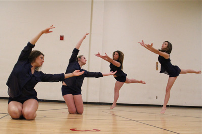 1367952476 dance ensemble 2013 photo