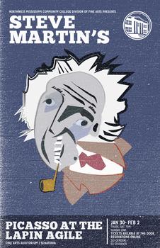 Einstein fullinfo printversion 01