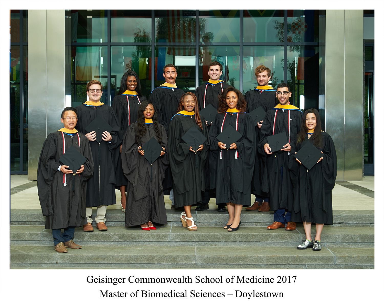 2017 gcsm group masters bs 810