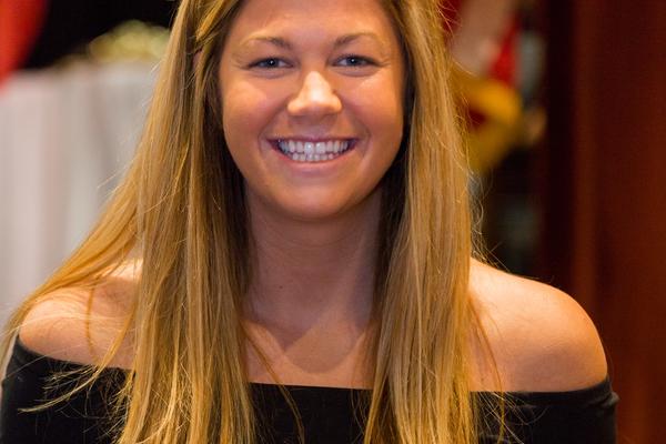 Caitlin sobolewski