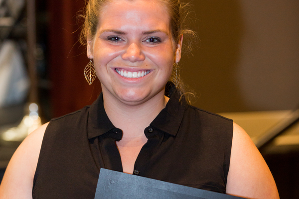 Alexis torosian