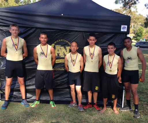 1387396391 cross country pic from kimberly allen