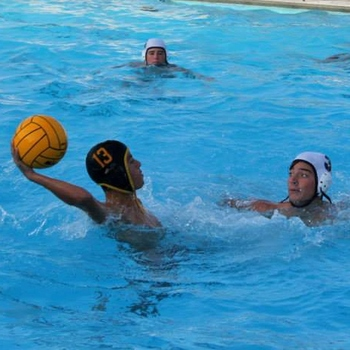 1387401491 water polo square