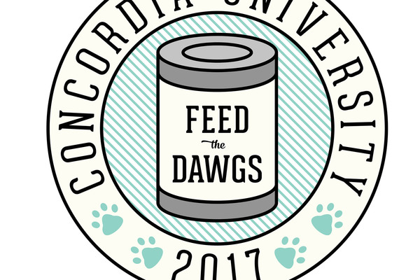 Feed the dawgs web