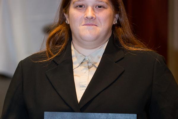 Kimberly schabowski