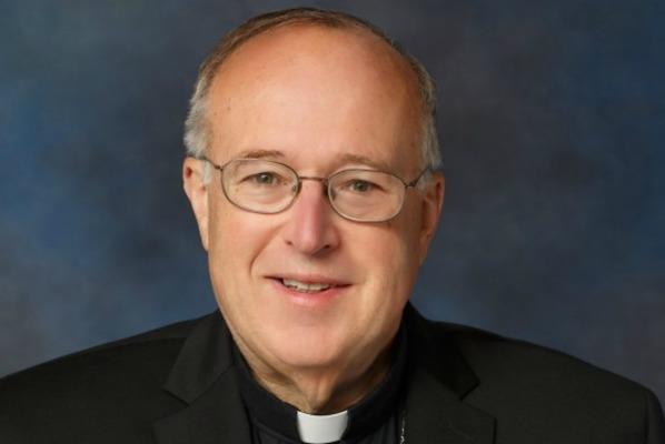 Bishop robert w mcelroy2 web
