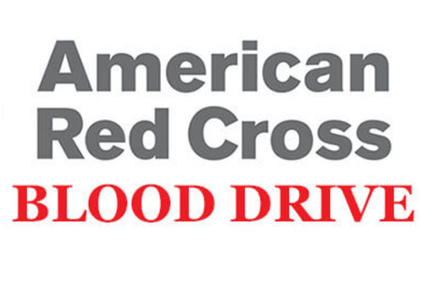 Blood drive spotlight