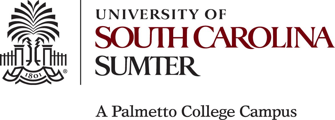 Sumter pc linear web