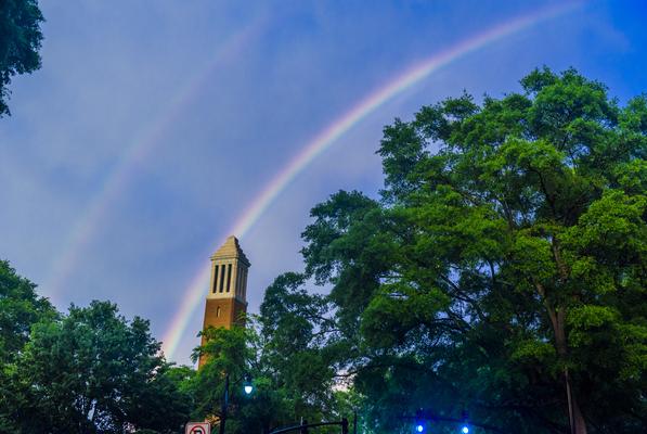1704078 jh 03 rainbow