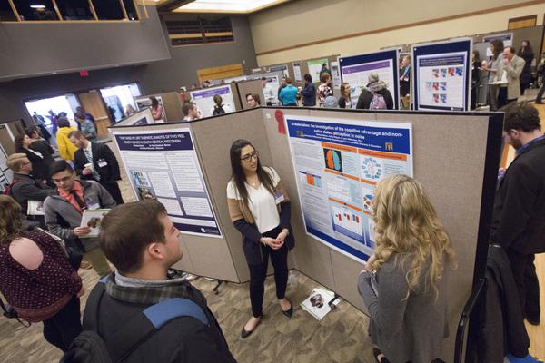 031617cs undergraduate research collection 08121