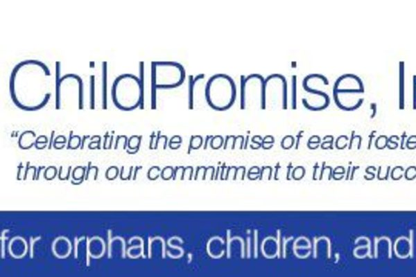 Childpromise