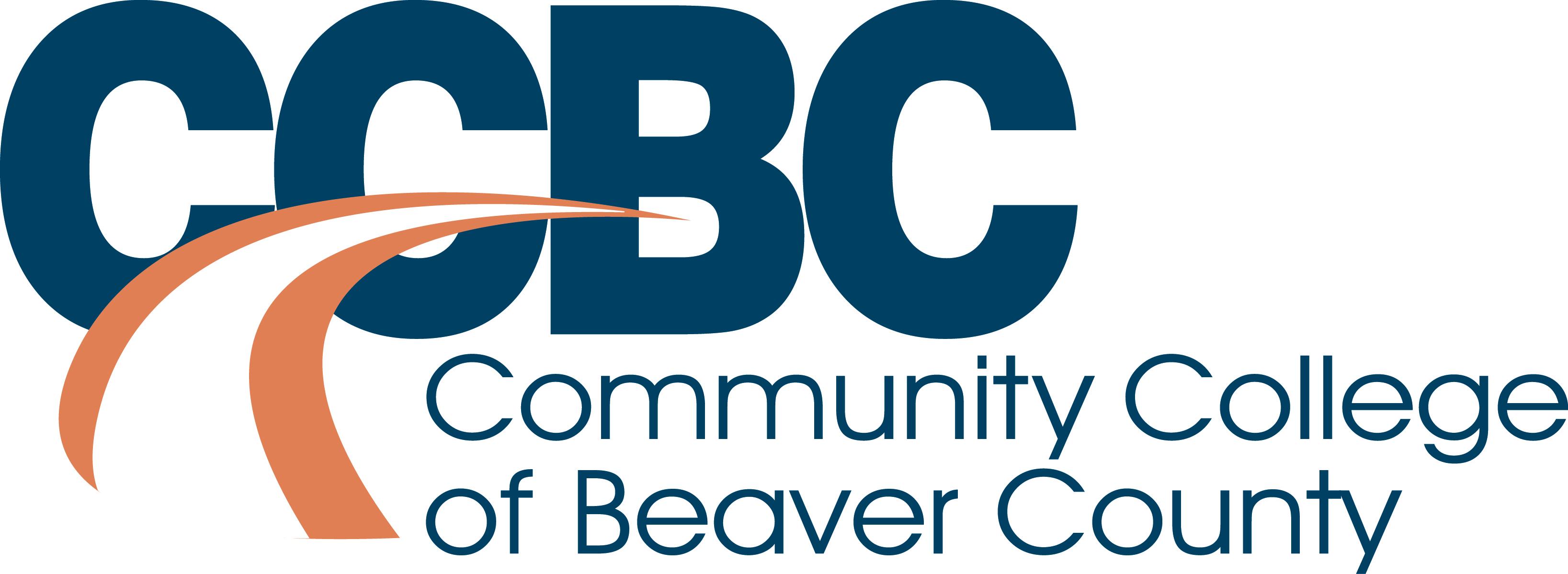 Ccbc logo color