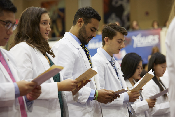 Usciences pcp whitecoat17