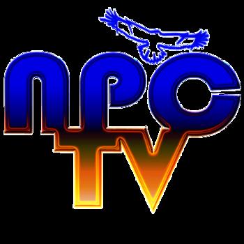 Wnpc logo 2 400x400