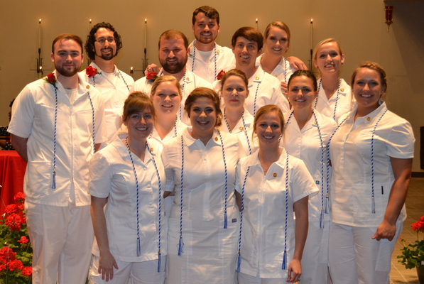 Nurses 2017