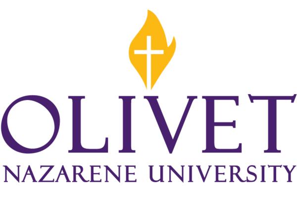 Onu logo 2017 rgb yel prpl