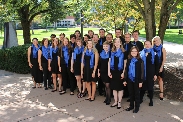 2017 18 lvc chamber choir