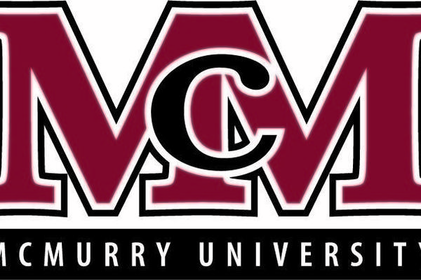 Mcmurry official logo   jpeg