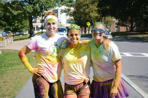 Color run3