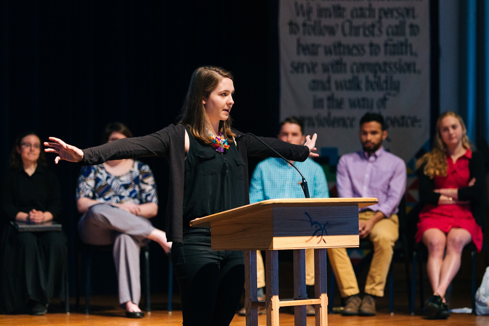 20170324 chapel oratorical contest preview 017 1000px
