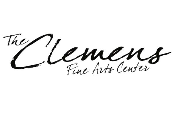 Clemens logoblack