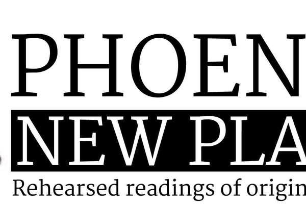 Phoenix newplays newlogo