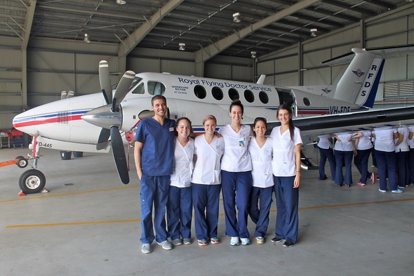 1390495878 nursing study abroad in australia