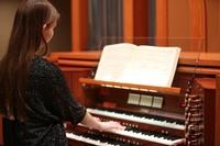 Honors recital 5