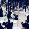 Biennaleworkingondisplay