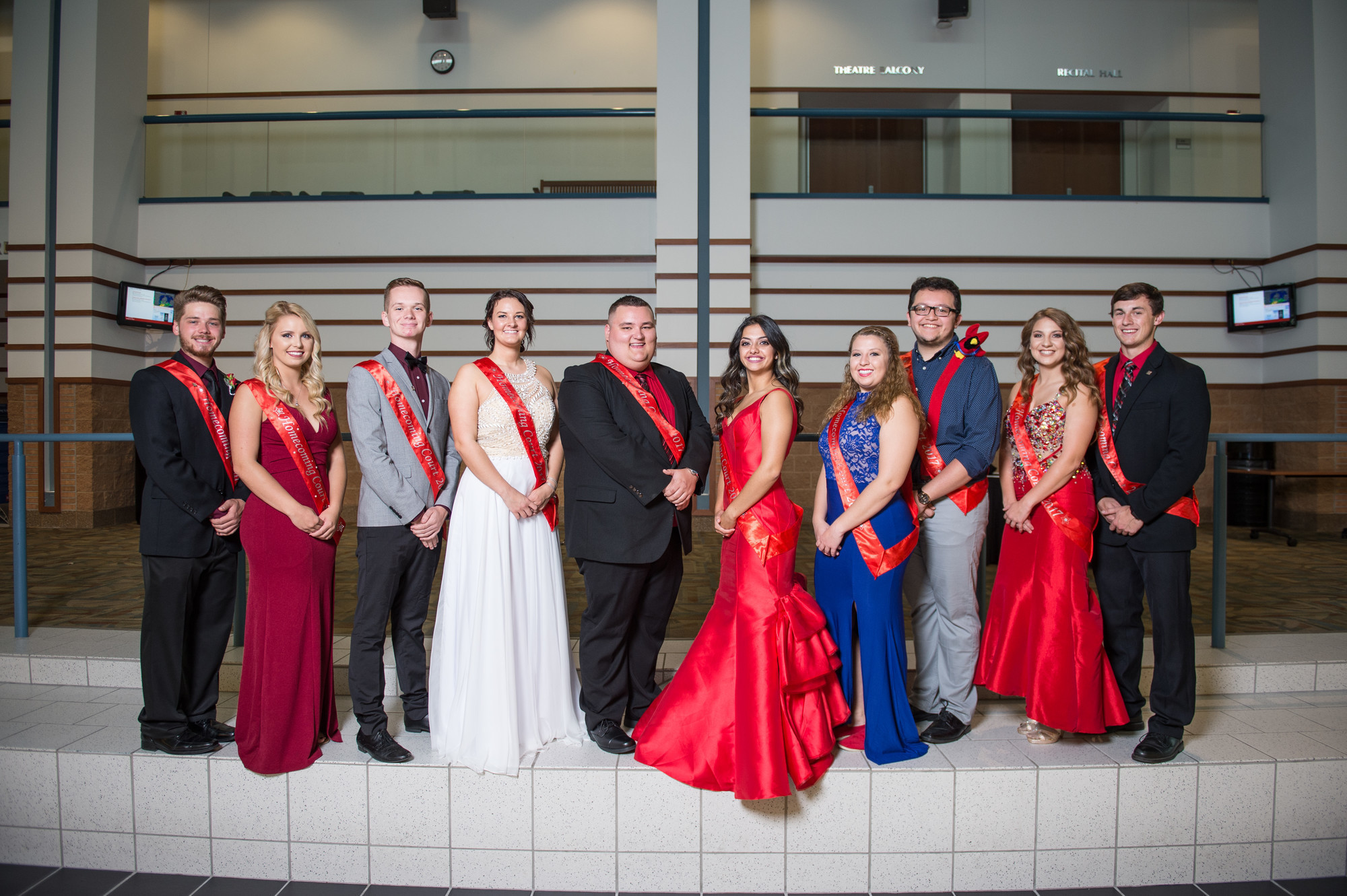 Rs695505 239   homecoming court 10 14 by michael randolph dsc 5720 lpr