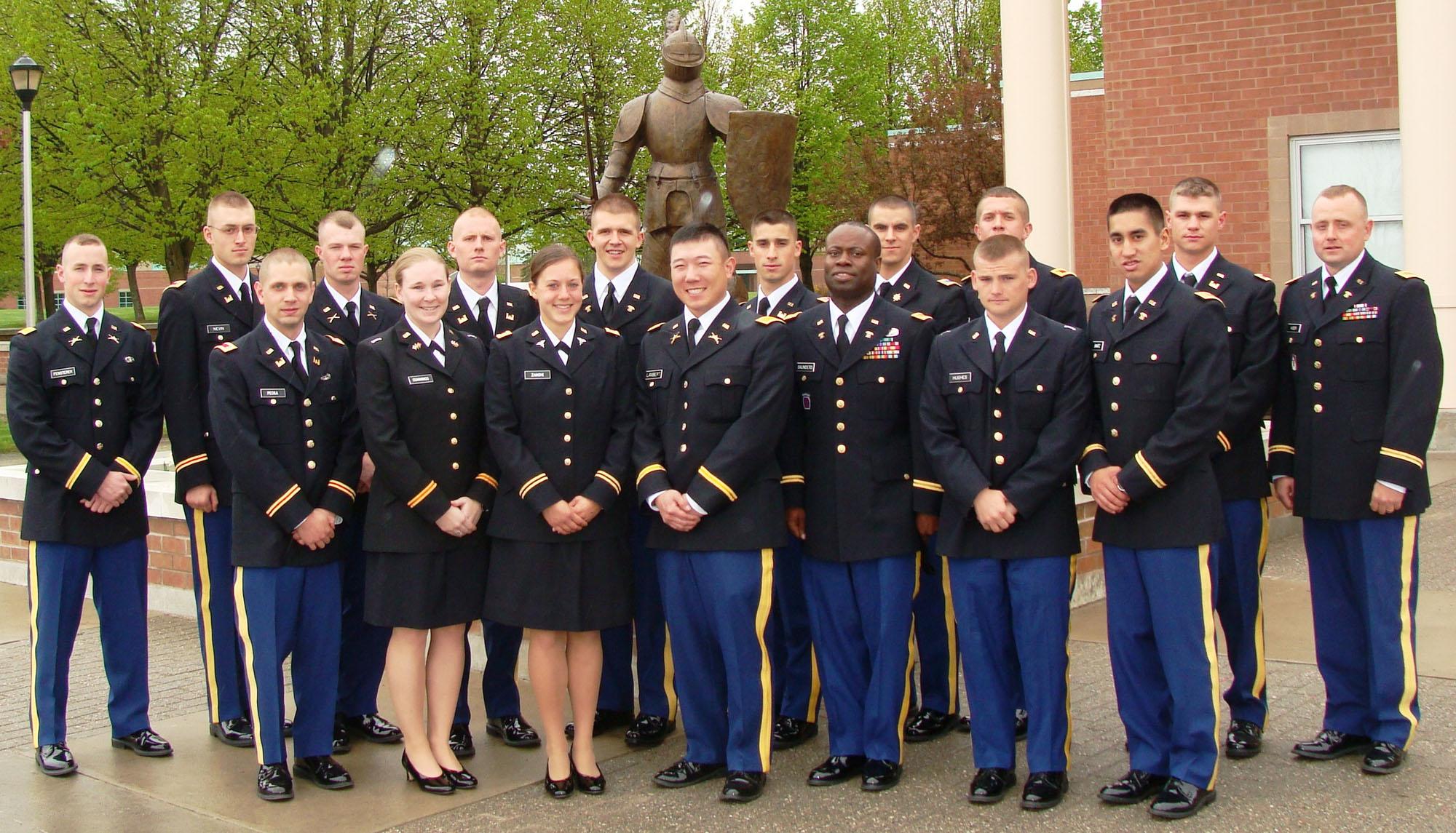 Armyrotc2012