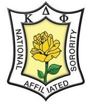 Kappa crest