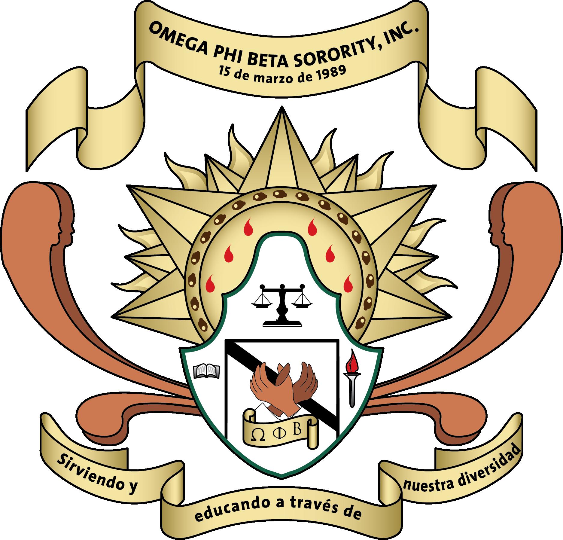 Opbsi crest image highres