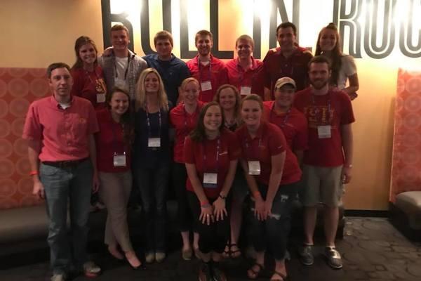 2017 10 undergrad agronomy at sases