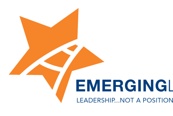 New emerging leaders logos 06